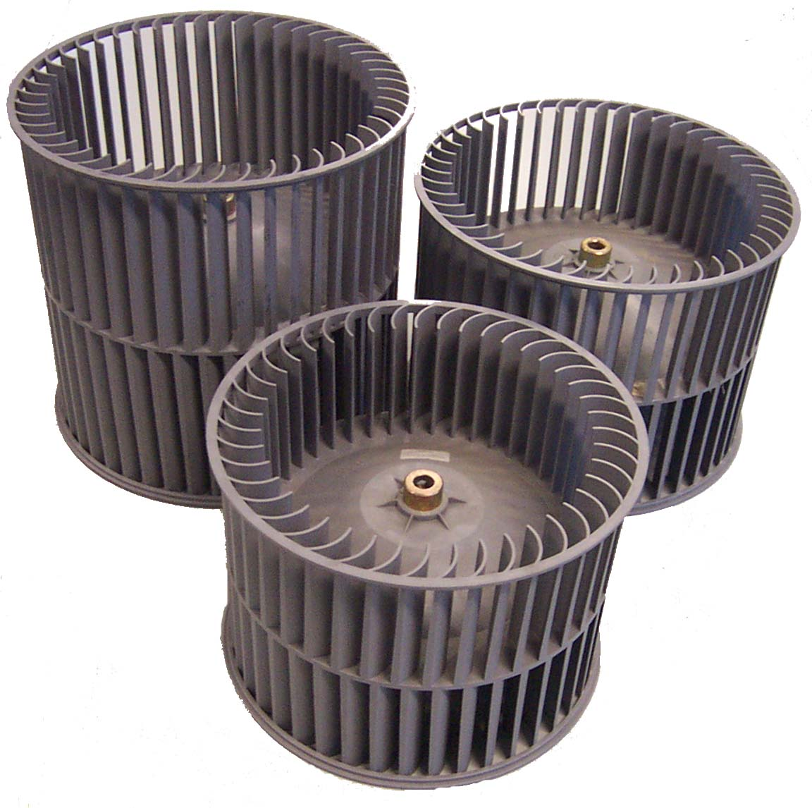 Oven Fans And Blowers : Industrial oem fans blowers ventilators